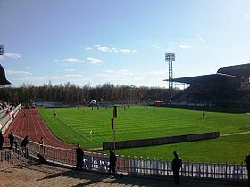 Illichivets Stadium, Mariupol 09.jpg