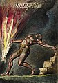 Illustration from Europe- a Prophecy by William Blake, digitally enhanced by rawpixel-com 10.jpg