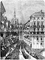 Illustrazione popolare 1873 - Funerali di Manzoni.jpg