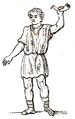 Illustrerad Verldshistoria band II Ill 036.png