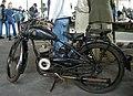 Ilo Motorrad1.jpg