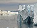 Ilulissat-Eisfjord 2.jpg