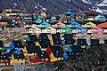 Ilulissat - summer.jpg