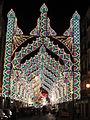 Iluminación Convento Jerusalén (2345530447) (2).jpg