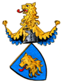 ImThurn-Wappen Pus.PNG