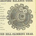 Image taken from page 2 of 'The Cycle Directory, etc' (11089500365).jpg