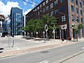 Images taken from a window of a 504 King streetcar, 2016 07 03 (57).JPG - panoramio.jpg