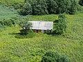 Imbrado sen., Lithuania - panoramio (71).jpg