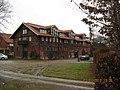 Imbshausen, 37154 Northeim, Germany - panoramio (3).jpg