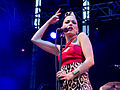 Imelda May en Madgarden Festival 2015 - 12.jpg