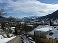 Immenstadt - panoramio - Richard Mayer (4).jpg