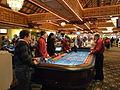 Imperial Palace, Las Vegas (3192389728).jpg