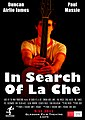 In Search of La Che Movie Poster.jpg