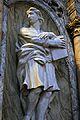 In der Nikolaikirche (08) Kanzel (30498446702).jpg