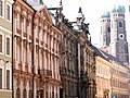 In the streets of Munich (3341903781).jpg