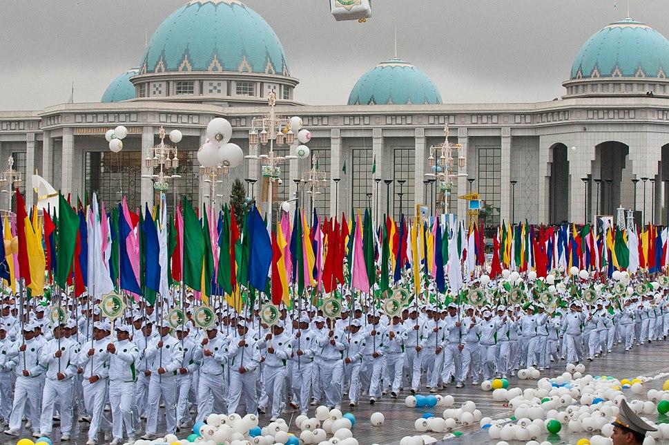 Independence Day Parade - Flickr - Kerri-Jo (270)