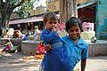 India (印度) (2133145427).jpg