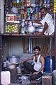 India - Kolkata two-story shop - 3221.jpg