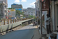 India - Sights & Culture - 011 - Flyway 1 (400551320).jpg