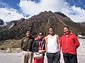 India PA031680 (15899857938).jpg