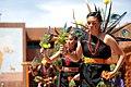 Indian Pueblo Cultural Center performers (48072706983).jpg