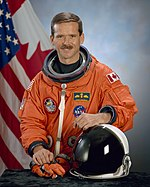 Individual Portrait of Astronaut Chris Hadfield.jpg