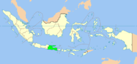 IndonesiaEastJava.png