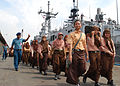 Indonesian scouts tour USS Vandegrift 120531-N-HM950-077.jpg