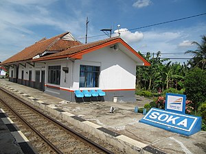 Indonesie 2013-05-26 station Soka.JPG