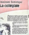 Informations sur la collégiale-cathédrale.jpg