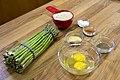 Ingredients for Cooking - 50383814356.jpg