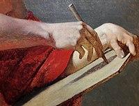 Ingres Academic study of a male torso (detail) 03.jpg