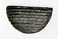 Inlay, hieroglyph MET 26-3-164o.jpg