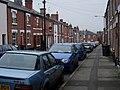 Inner City Derby - geograph.org.uk - 6859.jpg