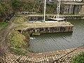Inner basin, Charlestown - geograph.org.uk - 1148521.jpg