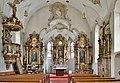 Innerbraz Pfarrkirche hl Nikolaus 2.JPG