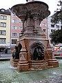 Innsbruck-0087.JPG