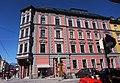 Innsbruck - Fallmerayerstraße 6.jpg