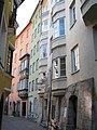 Innsbruck Stiftgasse 7-9-11.jpg