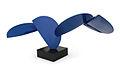 Inquieta klein - Escultura de Eric Franco.jpg