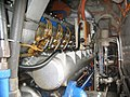 Inside D1010 - Maybach MD655 engine.JPG