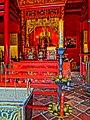 Inside of Confucian Shrine - panoramio (4).jpg
