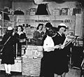 Inside of WAVES shop in the US c1944.jpg