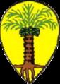 Insigne Insularum Sancti Thomae et Principis.png