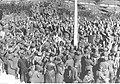 Inspekcja Adolfa Hitlera w czasie kampanii wrześniowej (2-6).jpg