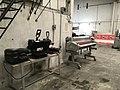 Instaciones-sinergia publicitaria-impresion-gran formato-cama plana-Sublimacion-Acabados Digitales-Corte Digital-02.jpg