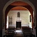 Intérieur de l'église de Crézançay-sur-Cher.jpg