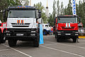 Integrated Safety and Security Exhibition 2012 (451-24).jpg