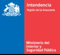 IntendenciaAraucania.png