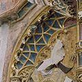 Interieur Arkelkapel, retabel, detail beeldhouwwerk - Utrecht - 20352116 - RCE.jpg